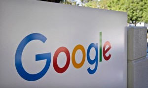 Google tightens political ads policy to thwart abuse